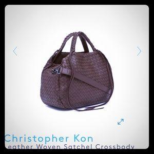 Christopher Kon